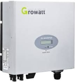 Growatt Inverter 1500TL