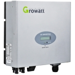 Growatt Inverter 2000TL