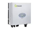 Growatt Inverter 3000TL